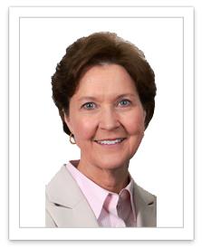 Ruth H. Webb