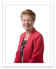 Judy Howell