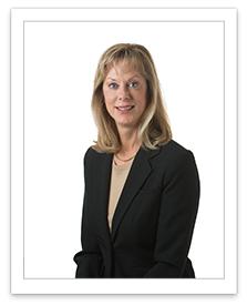 Karen Fenwick