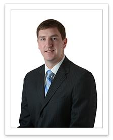 Ryan O'Connor, CFP®