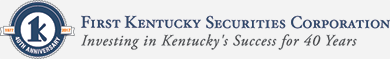 First Kentucky Securities Logo